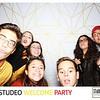 2019-10-03 Studeo prints 49