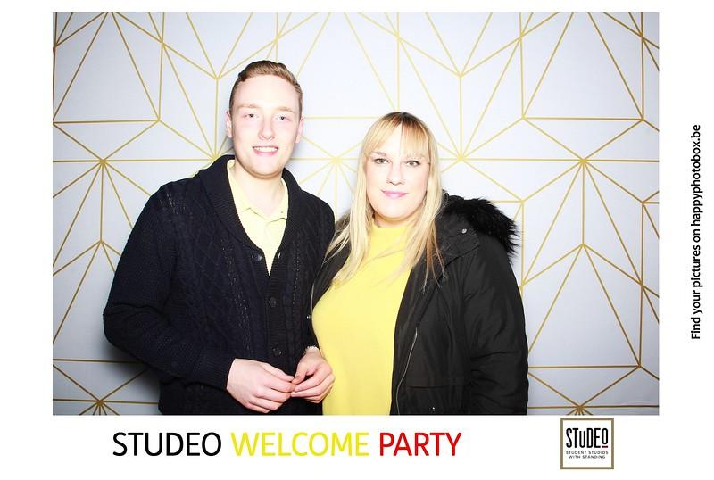2019-10-03 Studeo prints 14
