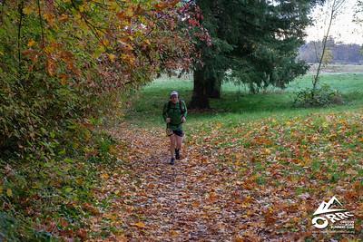 2019 10 26 - ORRC Autumn Leaves