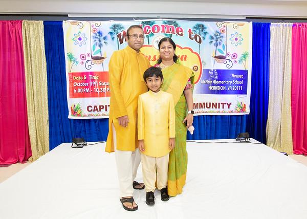 2019 10 Dushara Diwali 012