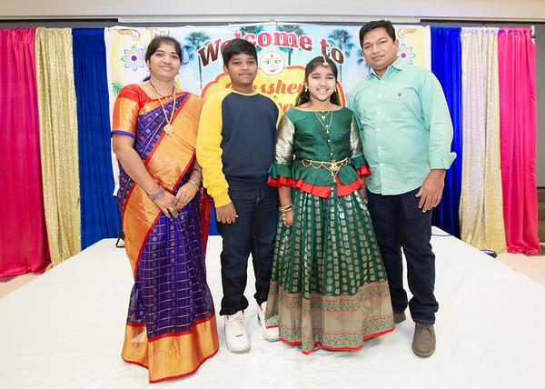 2019 10 Dushara Diwali 013