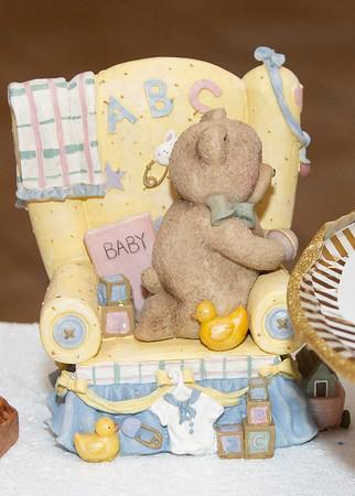 2019 10 Nidhita Baby Shower _MG_0404013