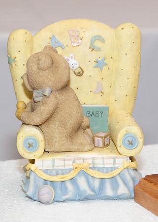 2019 10 Nidhita Baby Shower _MG_0406014