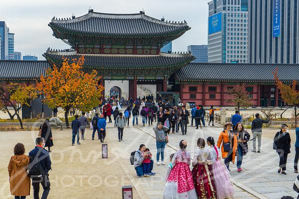 2019-11-10 Seoul South Korea A7ll HR