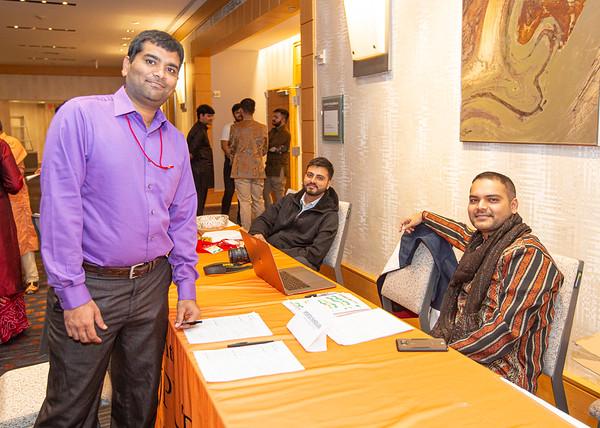2019 11 Gujarati Rajput Celebration 003_B3A1005