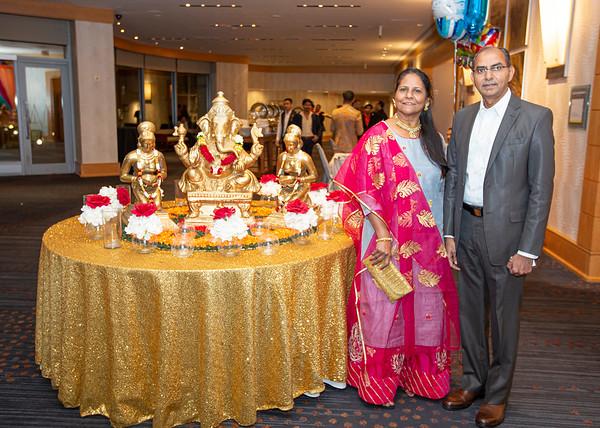 2019 11 Gujarati Rajput Celebration 011_B3A0995