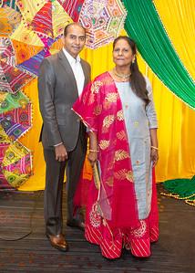 2019 11 Gujarati Rajput Celebration 009_B3A0990