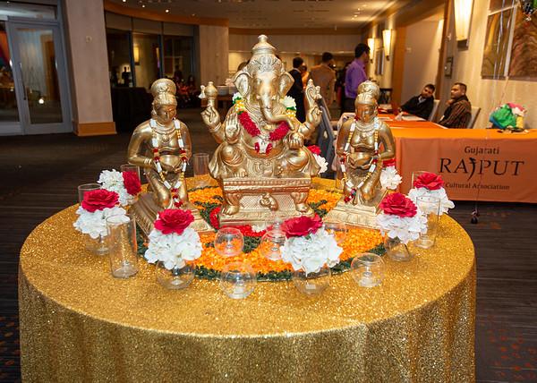 2019 11 Gujarati Rajput Celebration 002_B3A1002