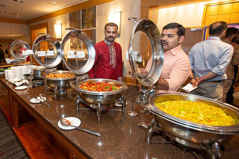 2019 11 Gujarati Rajput Celebration 007_B3A1014