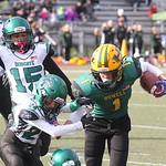 MS1_7637_Varsity - Novi Bobcats vs Howell Highlanders