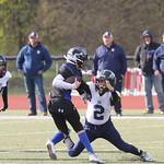 MS1_7169_JV - Lakeland Broncos vs Hartland Eagles