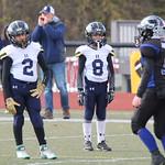MS1_7147_JV - Lakeland Broncos vs Hartland Eagles