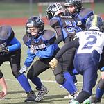 MS1_7094_JV - Lakeland Broncos vs Hartland Eagles