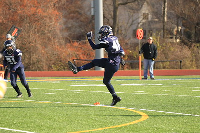 Images from folder JUNIOR VARSITY - Macomb Mustangs Vs Plymouth Canton Steelers