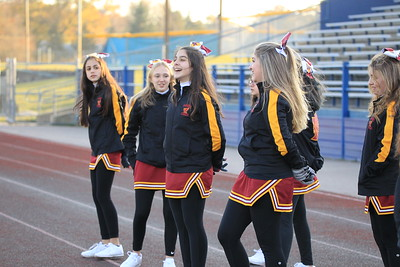 Images from folder VARSITY - Lakes Area Hawks Vs Rochester Redskins