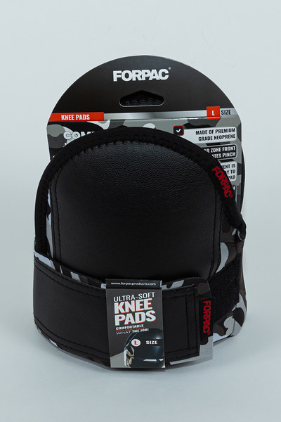 FORPAC-24