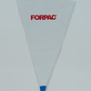 FORPAC-9