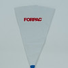 FORPAC-8