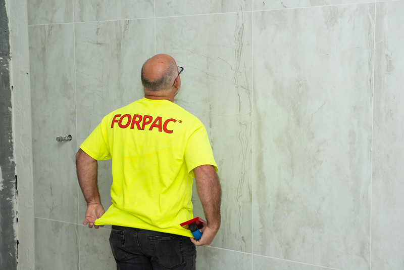 FORPAC-331