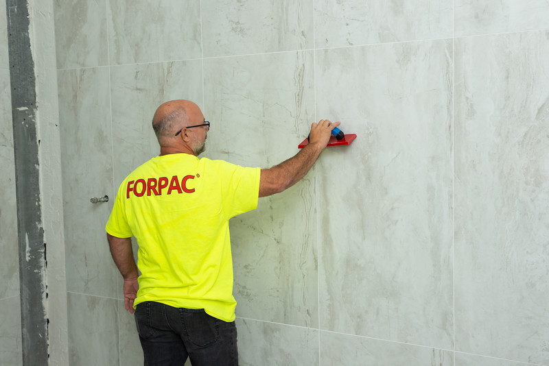 FORPAC-334