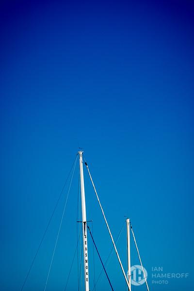 Seasmoke