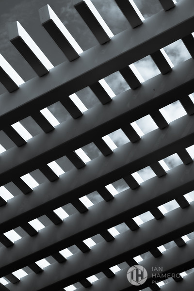 Lattice II