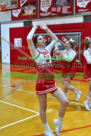 0383WHS V HUNTINGTON _G_CHEER-01072020