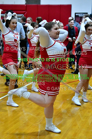 0416WHS V HUNTINGTON _G_CHEER-01072020
