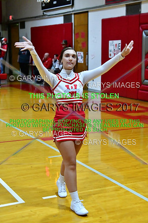 0365WHS V HUNTINGTON _G_CHEER-01072020