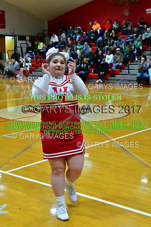 0411WHS V HUNTINGTON _G_CHEER-01072020