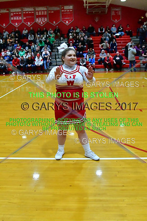 0386WHS V HUNTINGTON _G_CHEER-01072020
