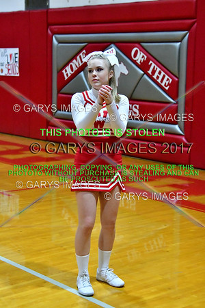 0404WHS V HUNTINGTON _G_CHEER-01072020