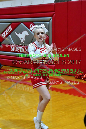 0370WHS V HUNTINGTON _G_CHEER-01072020