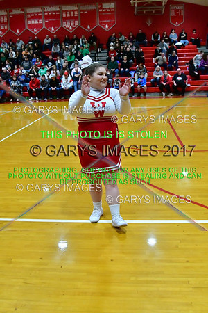 0390WHS V HUNTINGTON _G_CHEER-01072020