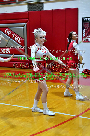 0385WHS V HUNTINGTON _G_CHEER-01072020