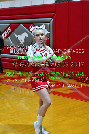 0369WHS V HUNTINGTON _G_CHEER-01072020