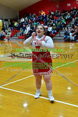 0412WHS V HUNTINGTON _G_CHEER-01072020