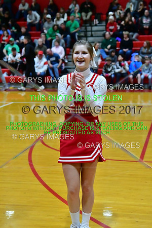 0406WHS V HUNTINGTON _G_CHEER-01072020
