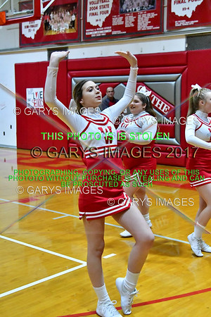 0384WHS V HUNTINGTON _G_CHEER-01072020