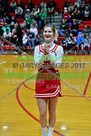 0405WHS V HUNTINGTON _G_CHEER-01072020