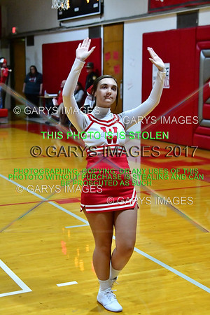 0368WHS V HUNTINGTON _G_CHEER-01072020