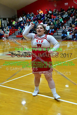 0413WHS V HUNTINGTON _G_CHEER-01072020