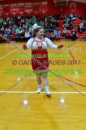 0389WHS V HUNTINGTON _G_CHEER-01072020