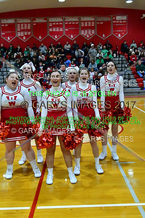 0394WHS V HUNTINGTON _G_CHEER-01072020