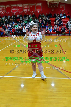0387WHS V HUNTINGTON _G_CHEER-01072020