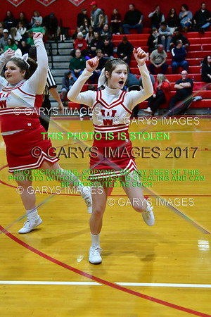 0378WHS V HUNTINGTON _G_CHEER-01072020