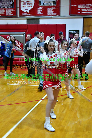 0417WHS V HUNTINGTON _G_CHEER-01072020