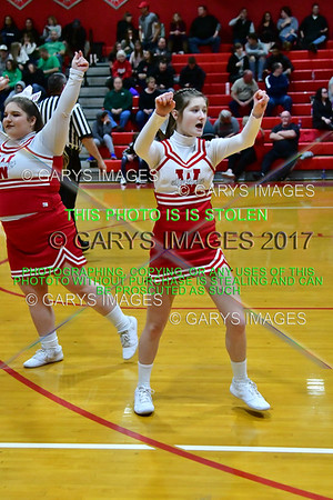 0379WHS V HUNTINGTON _G_CHEER-01072020