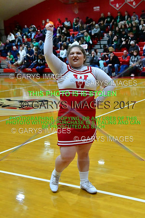 0415WHS V HUNTINGTON _G_CHEER-01072020