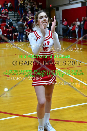 0259CHEER AT UNIOTO_G_BASKETBALL-12102019